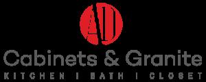 AD Cabinets & Granite San Antonio, Texas