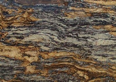 granite-cinderela-blue