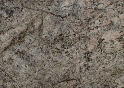 granite-diamond-arrow