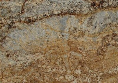 granite-golden-crystal