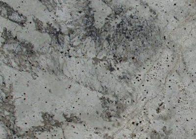 granite-monte-carlo