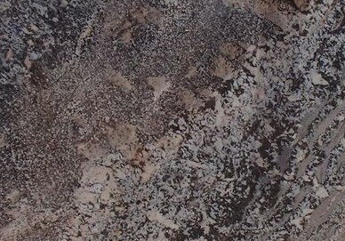 granite-pergaminho