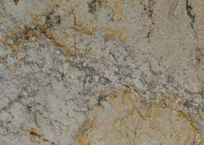 granite-river-gold