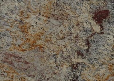 granite-siena-bordeaux