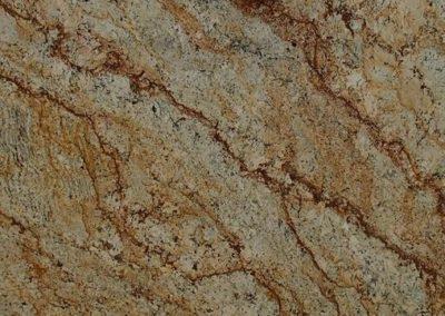 granite-solarius