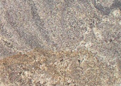 granite-star-beach
