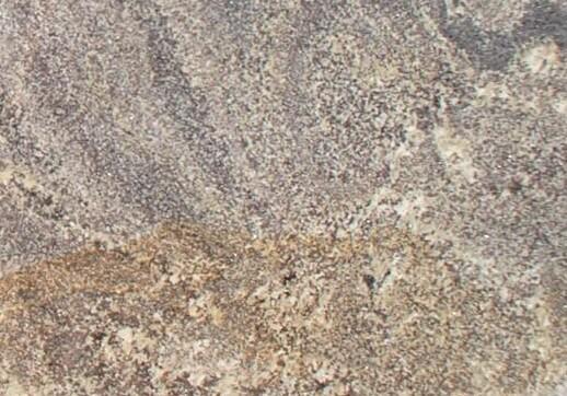 Granite Star Beach