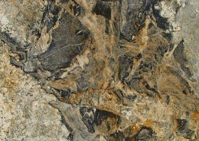 granite-triumph