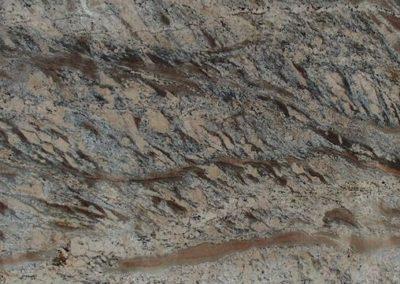 granite-tropical-bordeaux