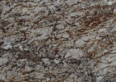 granite-white-tiger