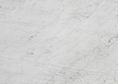 marble-bianco-carrara