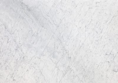 marble-bianco-valentino