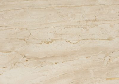 marble-breccia-sarda