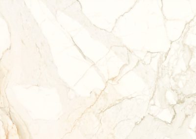marble-calacatta-gold