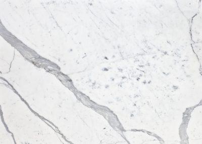 marble-calacatta-staturary