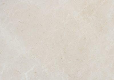 marble-crema-marfil
