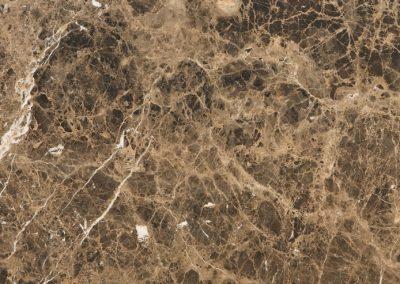 marble-emperador-dark