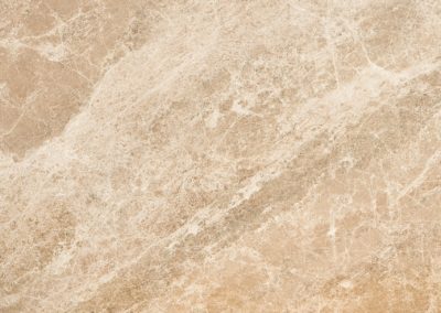 marble-emperador-light
