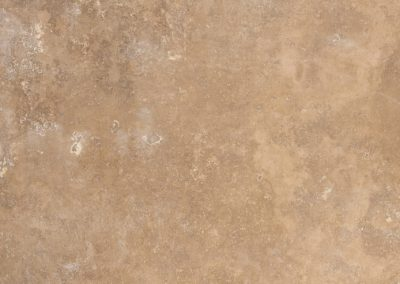 marble-english-walnut