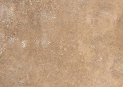 marble-english-walnut