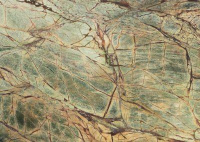 marble-rainforest-green