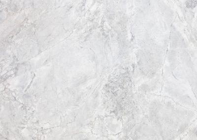 marble-super-white